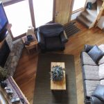 Frontroom 1