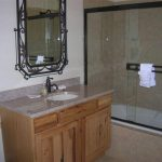 bathroom_with_glass_shower